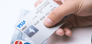 PayPay・カード決済対応してます!のイメージ